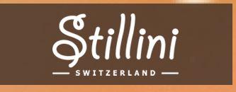 Сбор заказов. Не пропустите! Скидки до 60%. Распродажа коллекций от Stillini. Зима, весна, лето и новый год! Основная