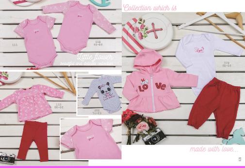 Сбор заказов. Детская одежда Фламинго-20-2016. Огромнейший выбор ясельки без рядов. Высокое качество, утонченный