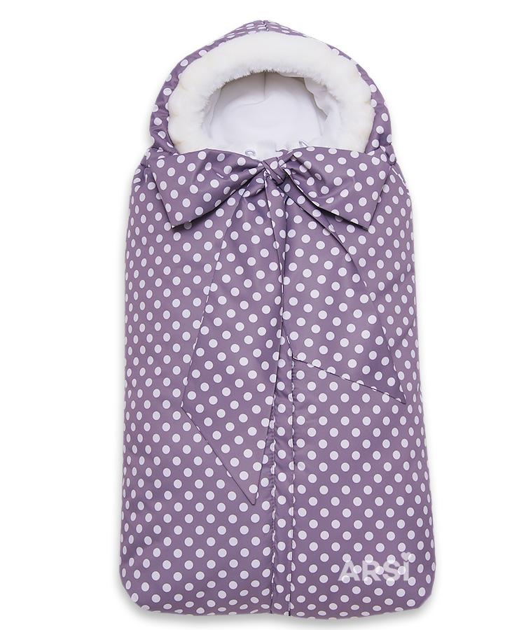 Сбор заказов. Шикарные комплекты на выписку, верхняя одежда для самых маленьких и многое другое 6.