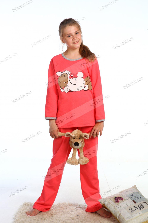Детская мода диктует свои правила! Стильный трикотаж для подростков по ценам эконом-класса! Выкуп 9