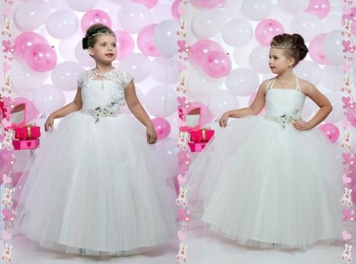 Сбор заказов.Новогодний карнавал. Красивые детские платья для принцесс. Карнавальные костюмы, а цены просто сказка! Без рядов.