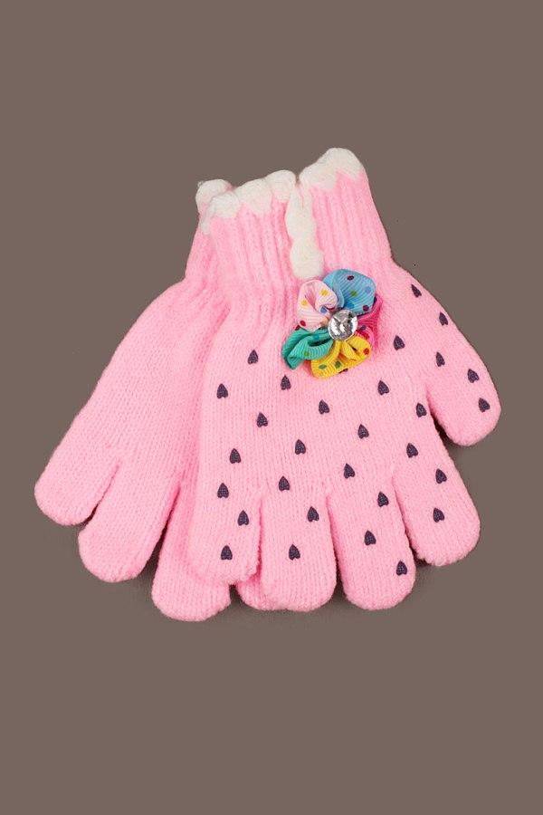 Сбор заказов. 3 дня!!! Варежки, перчатки, не промокаемые! Красивые, теплые от 60 руб. Выкуп 1.