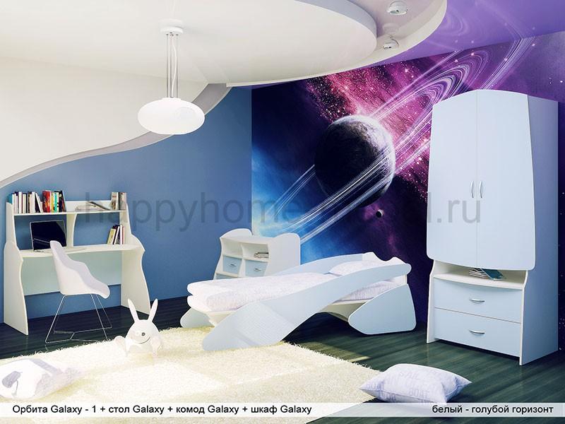Сбор заказов. Доступная детская мебель: стенки с диваном и кроватью, двухъярусные и кровати -чердаки, растущие в длину кровати, модульная мебель. Трансформеры для всей семьи. Молодежные комнаты. Мягкая мебель. Спальни, гостиные, кухни. -3