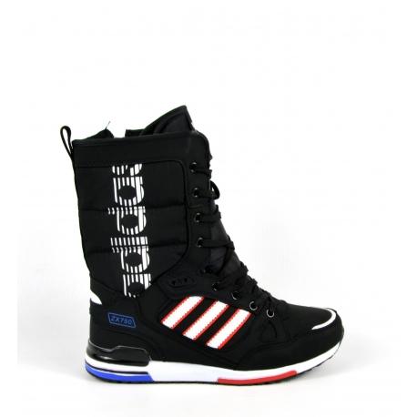 Сбор заказов.Шок-цены.Обувь осень, зима для всех до 999 рублей. Без рядов.Есть отзывы.Выкуп ноябрь-2/2016.
