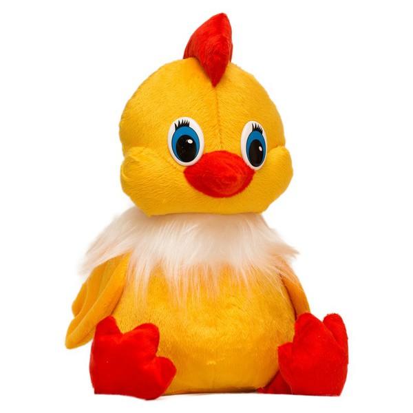 Сбор заказов. Фабрика Бок@ снова с Вами - карнавальные костюмы и маски, мягкие игрушки и игрушки для кукольного театра, детская мебель-2.