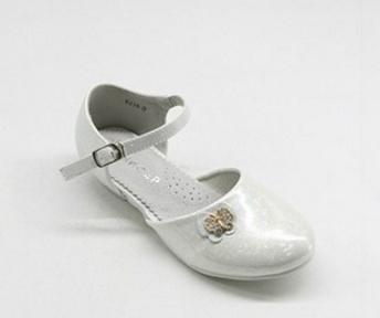 Сбор заказов. Любимые ножки должны жить в уютном домике. Встречайте праздничную коллекцию туфелек для девочек! Готовимся к НГ. Выкуп-28.