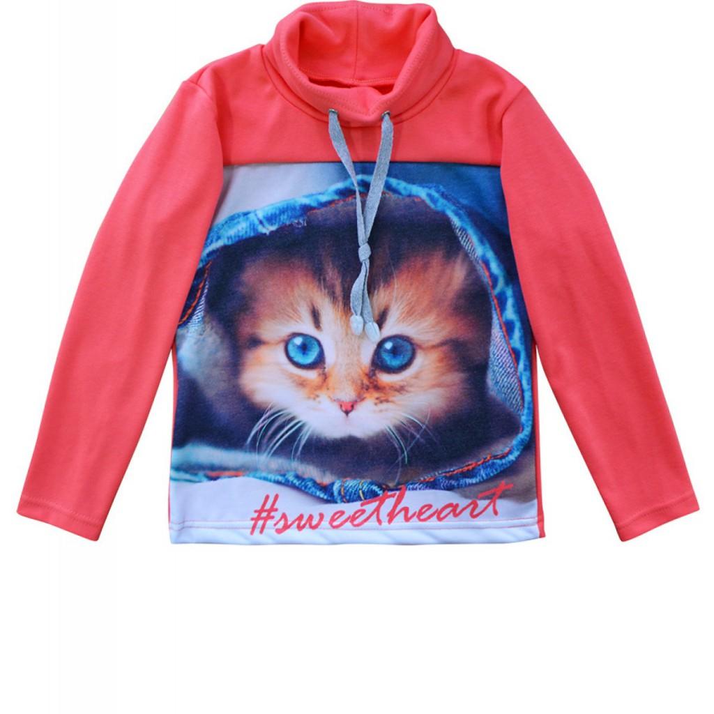 Сбор заказов. Mode Street - модная, качественная, недорогая одежда от 2 ло 14 лет из Иваново. Дети любят быть модными. Новинки футболки, лонгсливы, свитшоты 3D с мульт героями. Распродажа осенних костюмов. Выкуп 7-16.