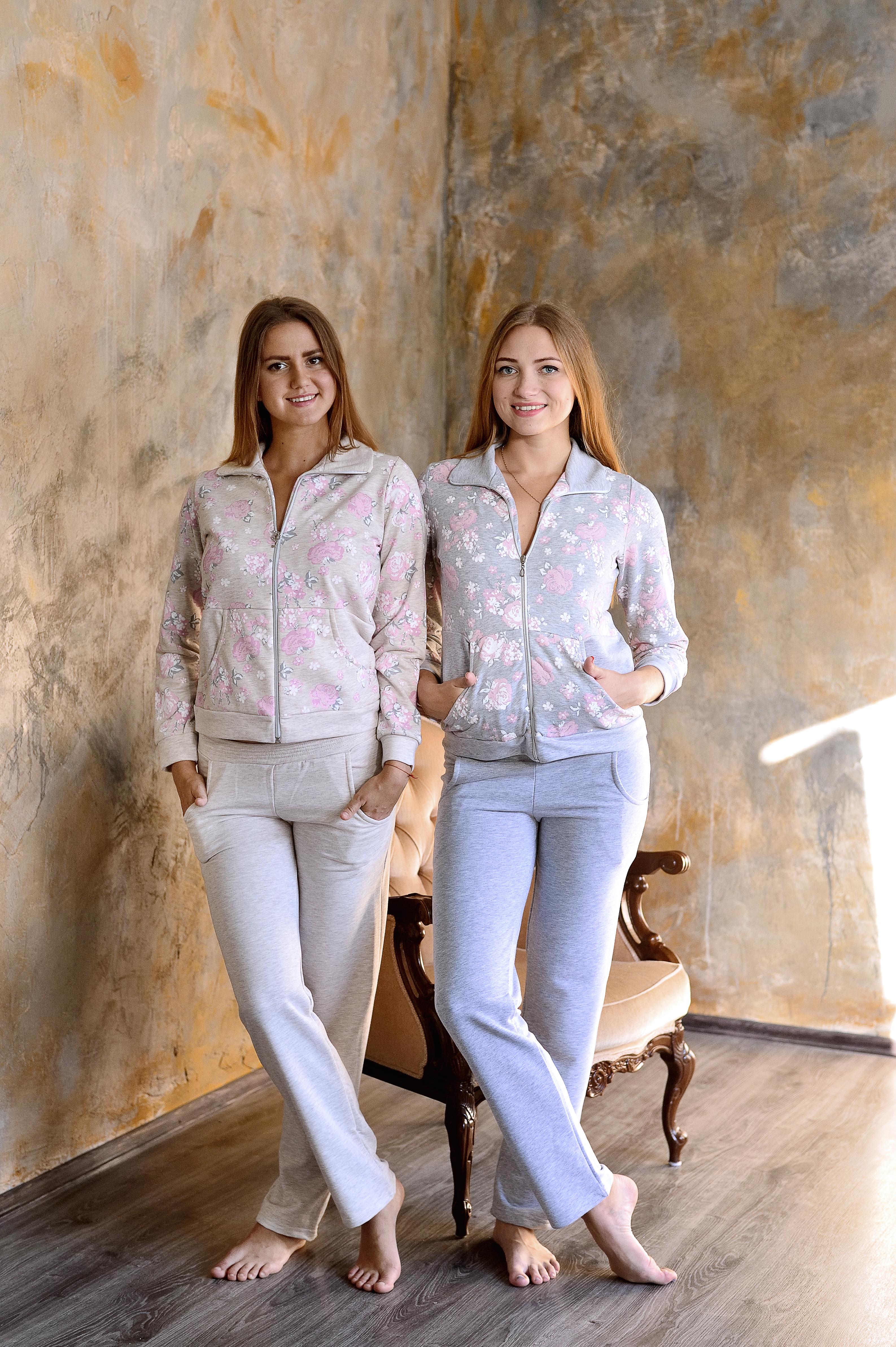 Стильная домашняя одежда из нежнейшей вискозы. Большой размерный ряд от 42 до 62.