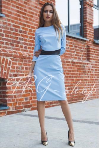 Наконец-то дождались. Супер распродажа женской одежды TRG New ideas for life! Впервые! Скидки до 80% Цены от 200 руб.!!!!