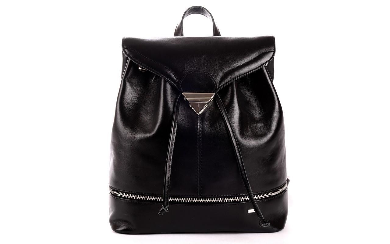 Сбор заказов. Женские и мужские сумки,большой выбор аксессуаров марки Esse. Хит сезона-женские рюкзаки. Сразу бронирую