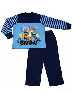 КачествКачественный и недорогой детский трикотаж от ИП Лунев@, носки эконом, суперские детские пижамы, теплые джемпера