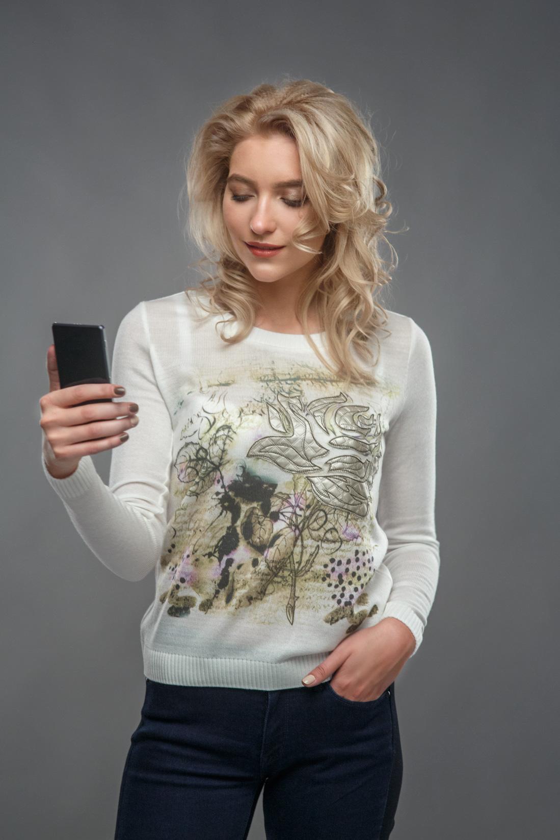 Сбор заказов. Цены еще ниже!!!Супер-распродажа на все коллекции,супер-низкие цены!!! Романтичная, натуральная, всегда красивая белорусская Lеntа.Чувственная, нежная, женственная, сводящая с ума-75!!!