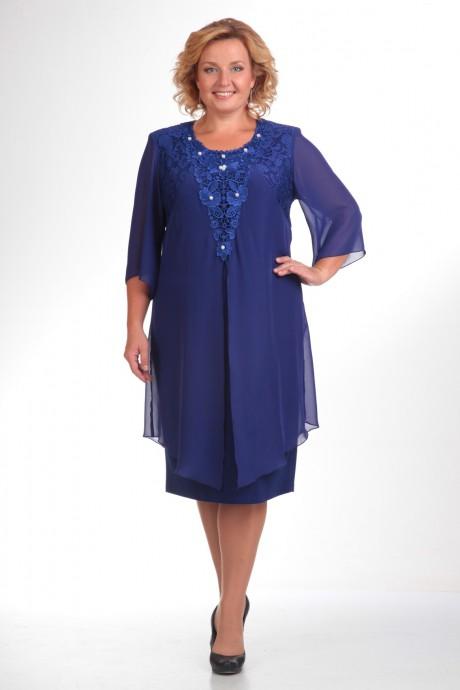 Сбор заказов. Элегантно, стильно и с максимальным комфортом - наряды для женщин с пышными формами от Pretty-10. Готовим