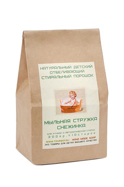 В разделе мама и малыш. Натуральный детский стиральный порошек мыльная стружка Тавинка! Потрясающий результат! Обладает природным антибактериальным эффектом. Полностью выполаскивается. Подходит для стирки детских вещей с рождения. Без запаха.