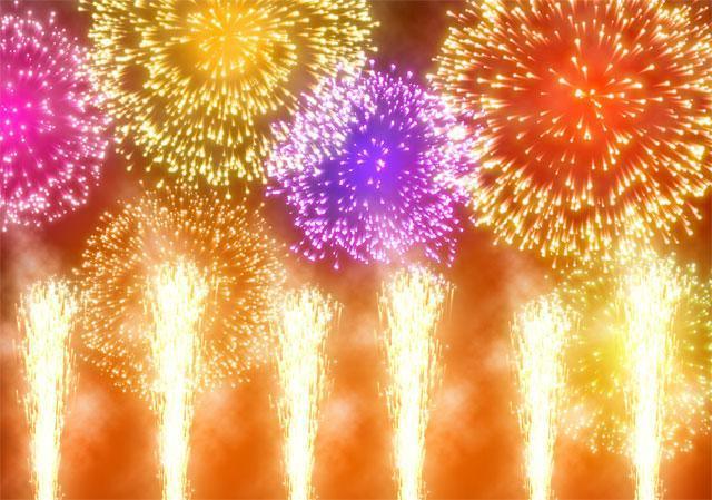 Сбор заказов. Новый год с огоньком-3-1. Фейерверки, салюты, фонтаны, римские свечи, дневные фейерверки, бенгальские огни, фестивальные шары, ракеты, летающие фейерверки, хлопушки и многое другое! Все в одном месте. Раздачи по городу. Акция!