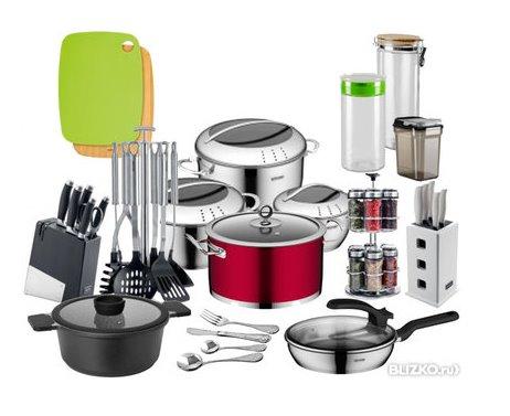 Сбор заказов. N.a.d.o.b.a - качественная чешская посуда и аксессуары для кухни - 5.