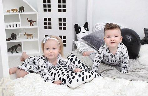 Сбор заказов. The Hip - дизайнерская одежда для деток от 0 до 4 лет. Без рядов