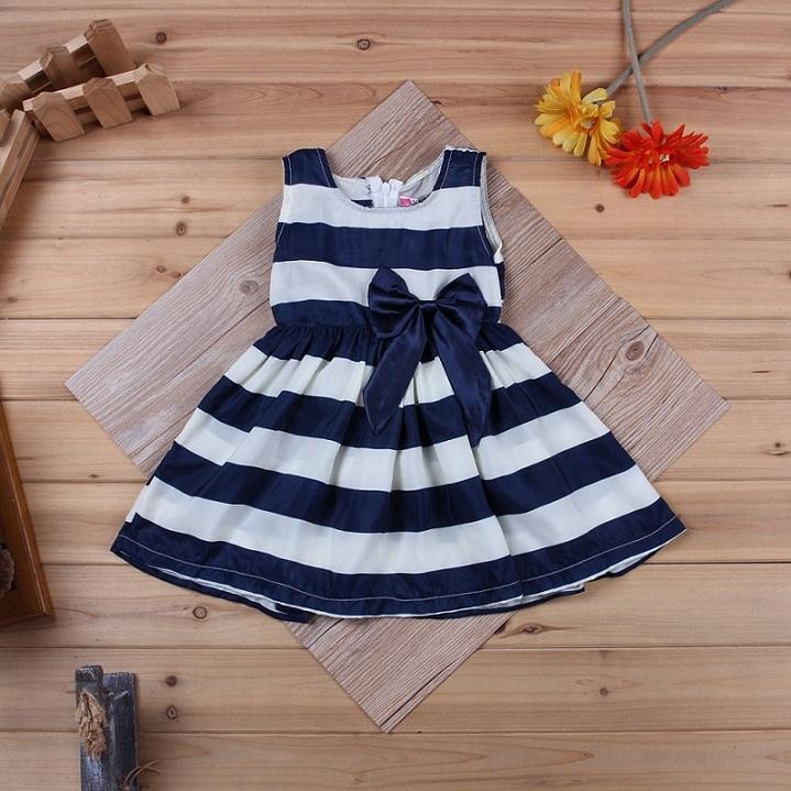 Сбор заказов. Сток детской одежды от 0 до 8 лет-14выкуп. Фабричный Китай. Без рядов. Очень дешево!