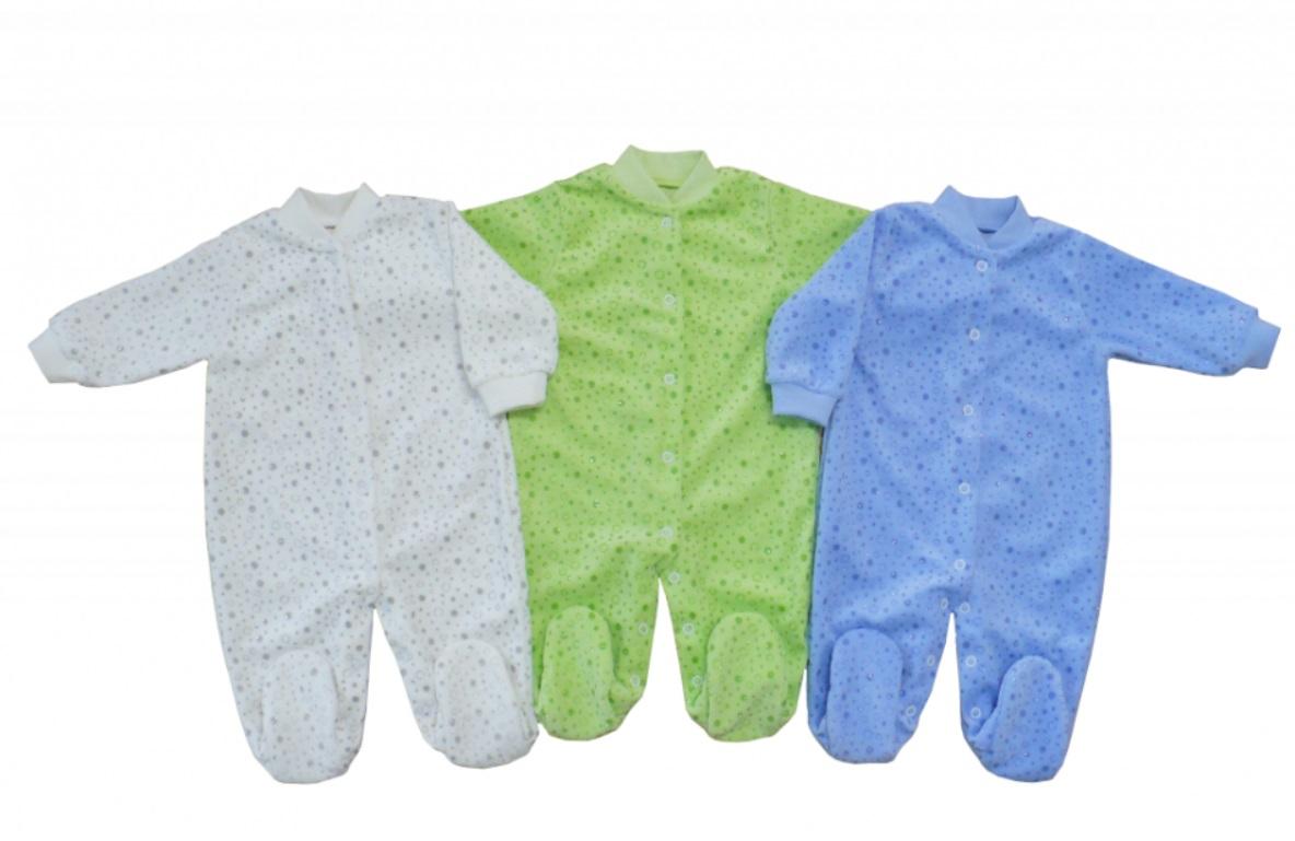 Сбор заказов. Трикотаж для деток от 0 до 7 лет от производителя ТМ Ярушка. Боди, ползунки, комплекты, водолазки