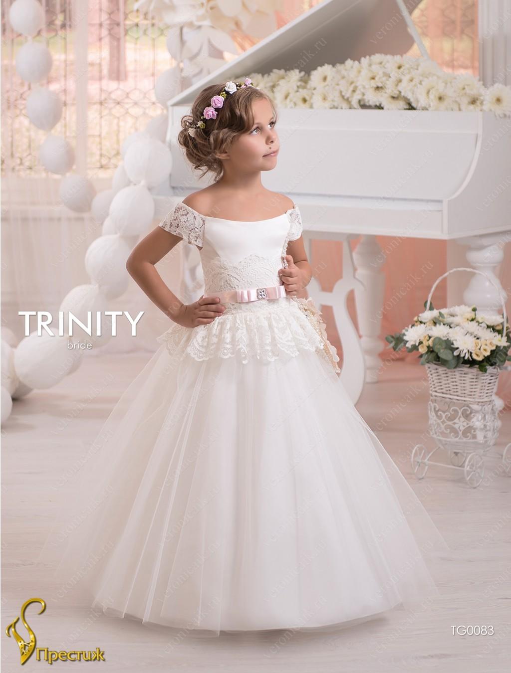 Сбор заказов. Распродажа. Праздничные, красивые платьица для ваших принцесс VeronicaiK - 49. В гостях у сказки