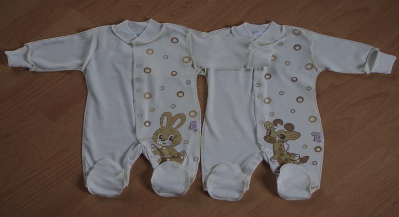 Сбор заказов. Отличная одежда для малышей, которая понравится всем! ГОСТ! Много нейтральных расцветок! Без рядов. Выкуп 6.