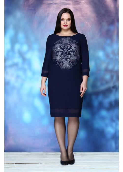 Сбор заказов. Р-а-с-п-р-о-д-а-ж-а-14. Отличные платья от 980р! Большой выбор Белорусской женской одежды платья