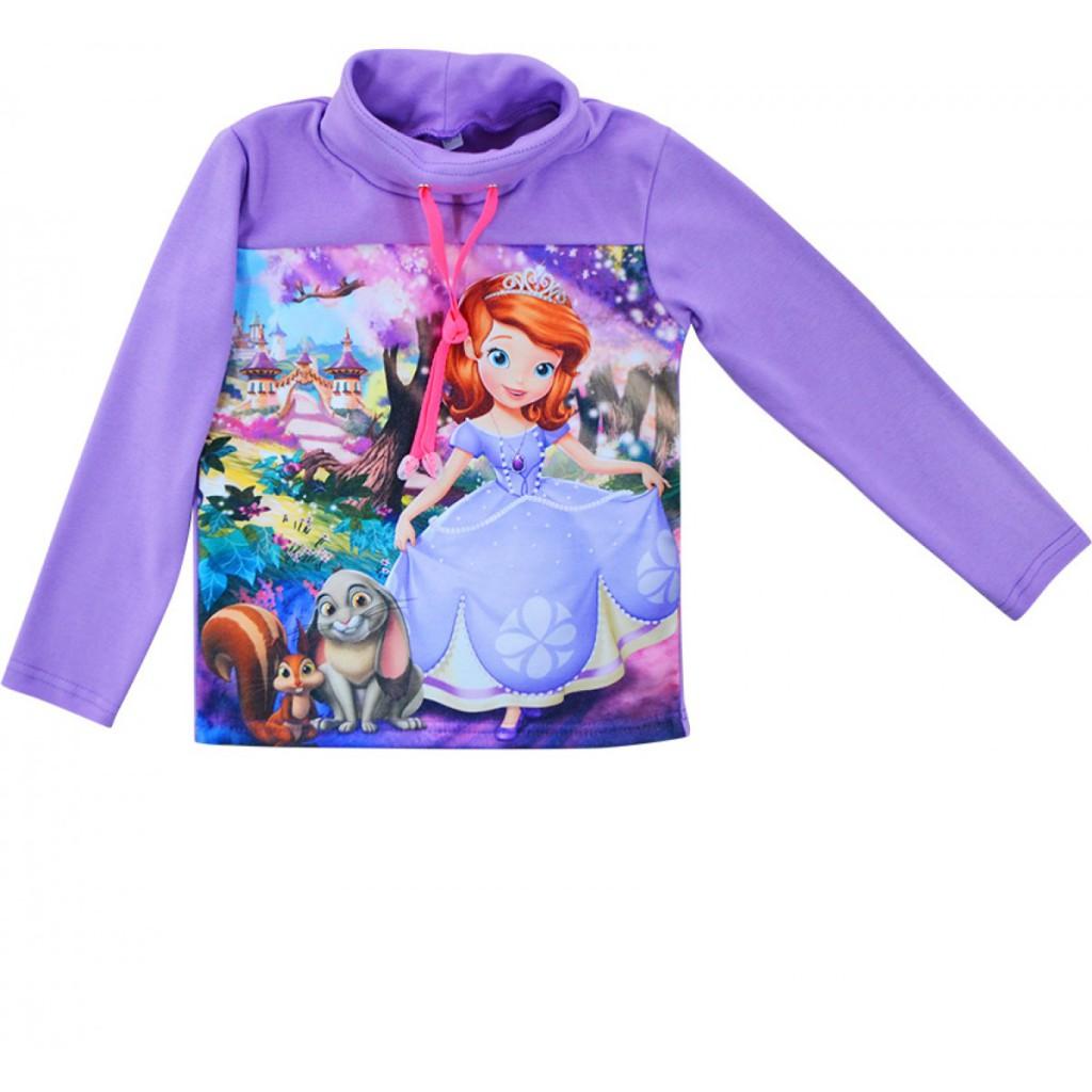 Сбор заказов. Modestreet - фабрика детской одежды. Серия 3D с героями мультфильмов: футболки, лонгсливы, толстовки. Костюмы, верхняя одежда и многое другое. 0-14 лет