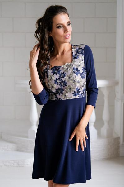 Сбор заказов.Шикарная одежда для шикарных женщин. M@rin@ - одежда от очень маленьких,до очень больших размеров - 3.