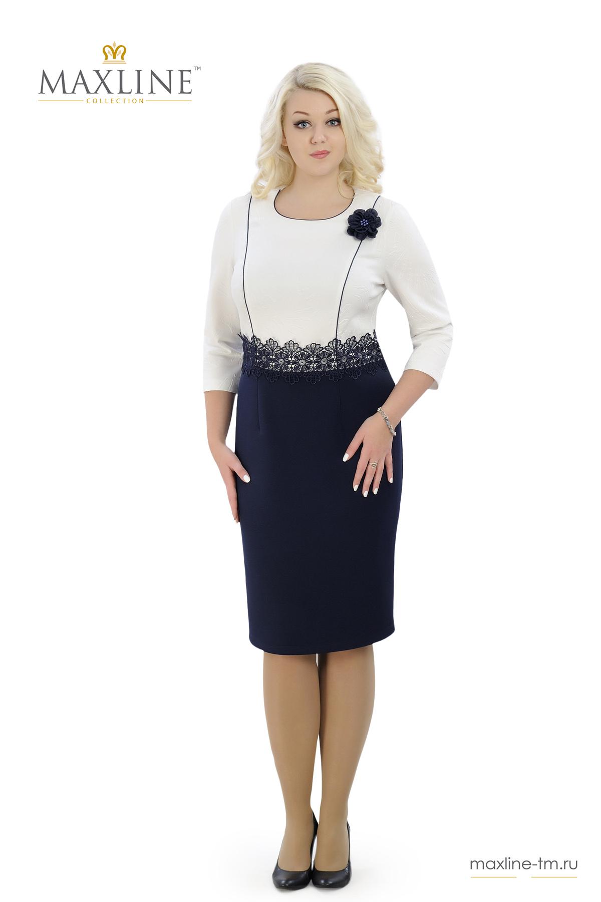 Сбор заказов. Готовимся к НГ: Платья и костюмы из Киргизии: экономим на цене, а не на качестве.Размеры от 42 до 64. Будь красивой в любом размере! Теперь и без рядов