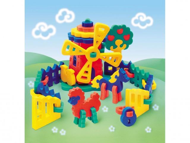 ЗАКРЫТ!Сбор заказов.5. Для тех кому нужно поздравить с НГ более чем одного ребенка ! Флексика : разнообразие игрушек и экономия вашего бюджета: средняя цена игрушки 80 рублей.