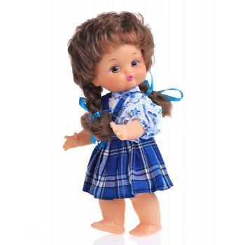 ДД! Приглашаю в закупку. Сбор заказов. Мир кукол и пупсиков. Добрые, милые приятно играть. Отличный подарок на Новый Год.