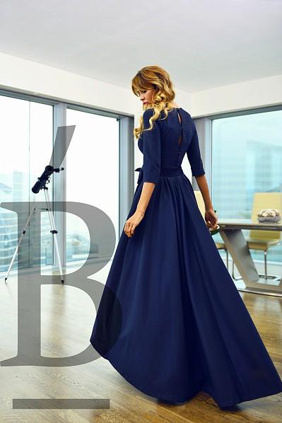 Сбор заказов. Потрясающая, безумно женственная, романтическая, вдохновляющая, не оставляющая равнодушной, эксклюзивная новая коллекция женской одежды известного бренда!) Без рядов. Размеры 42-50. Приглашаю! 46 выкуп