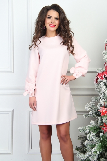 Сбор заказов. Стильные, качественные, наши! Платья для кокетливых модниц от 600 руб.! Есть большие размеры. Яркие новинки.