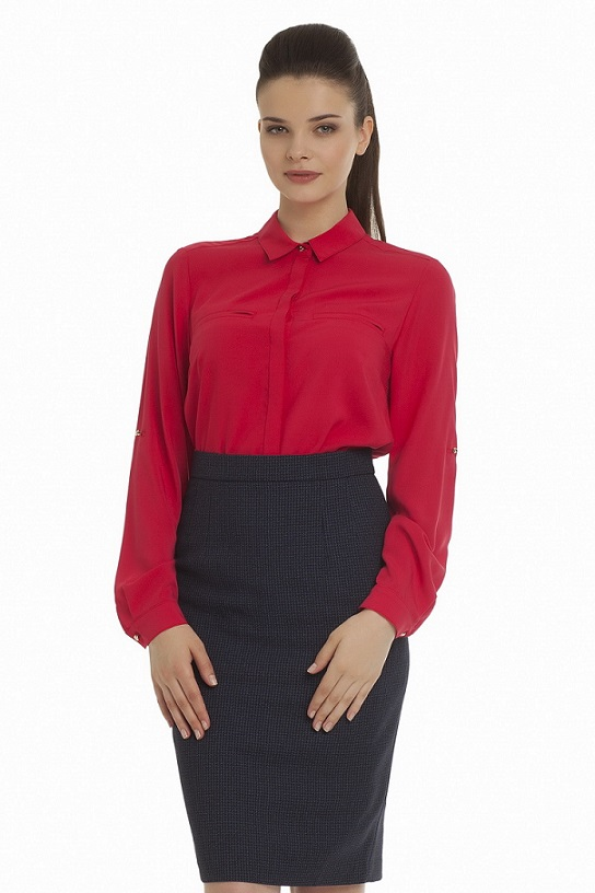 Сбор заказов. Женская одежда Antiga - современная классика. От 40 до 52 размера.