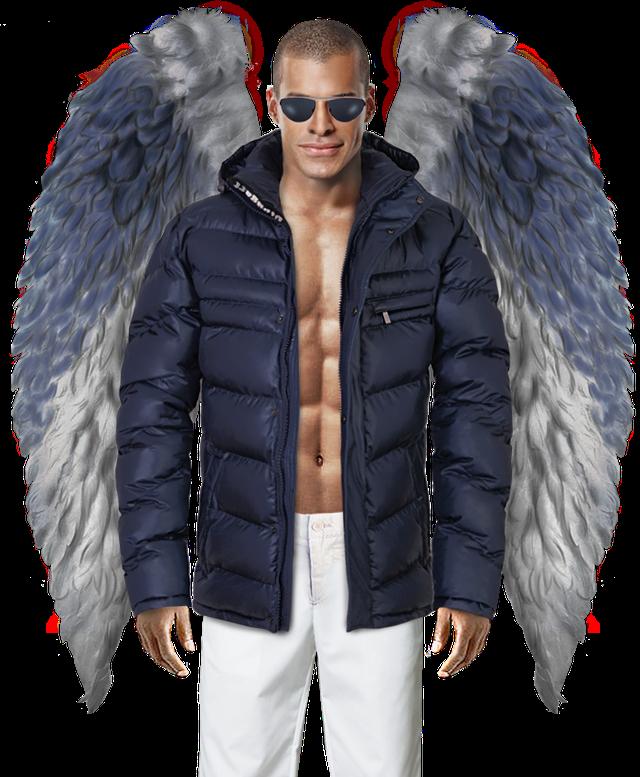 Braggart самые теплые мужские куртки в мире! Распродажа! Скидка 1000р на зимние модели! Размеры от 44 до 60.Стиль и качество из Германии. Подробные замеры. Так же поло, спорт.костюмы до 62р-ра.Успеем до холодов Экспресс выкуп