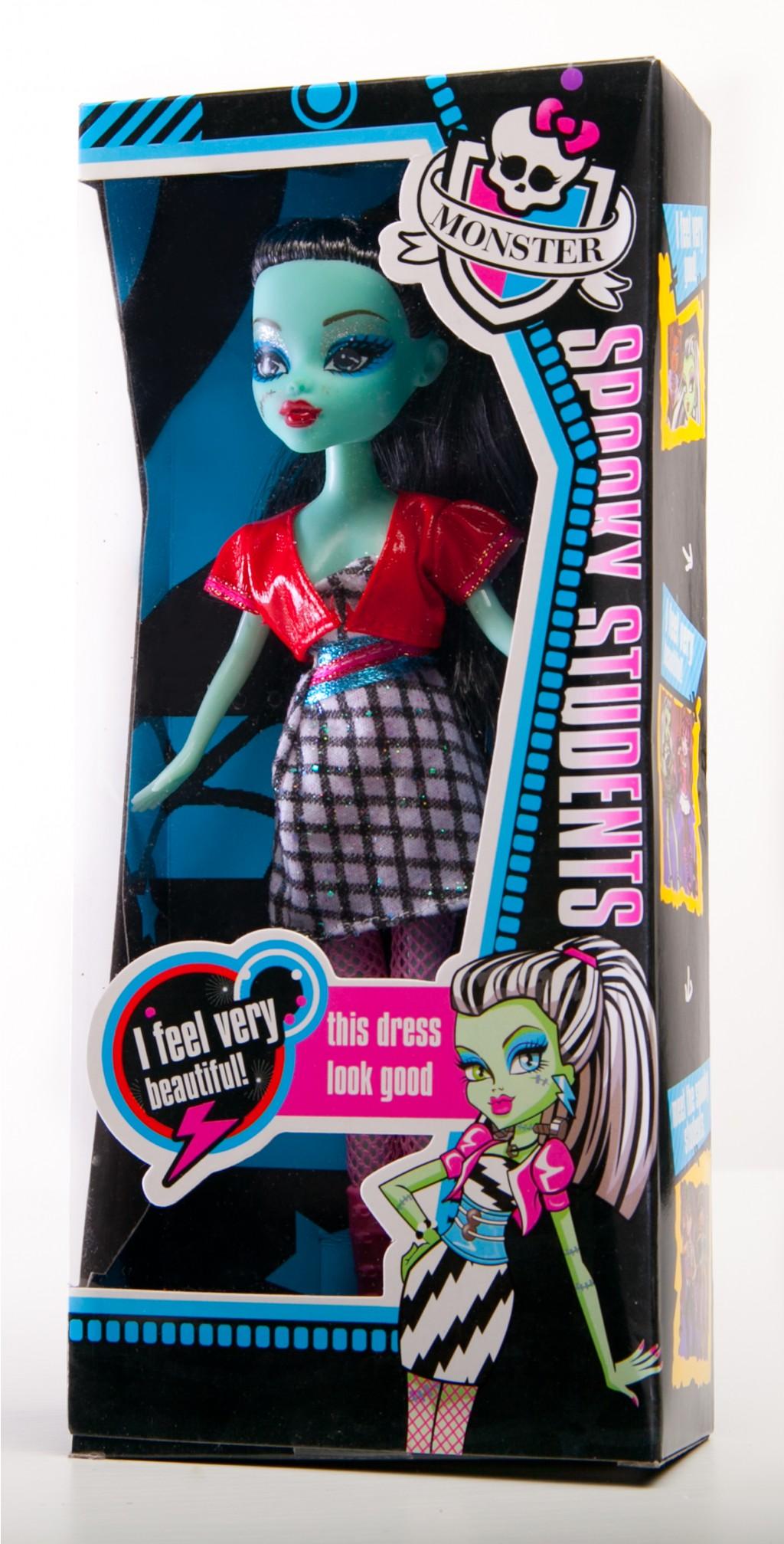 Супер распродажа копий кукол Monster High!Теперь от 100 до 150р!Успейте заказать!Количество ограничено