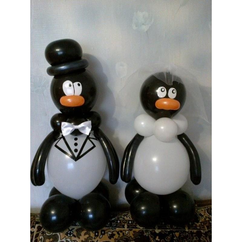 Акция недели!!! пингвины...