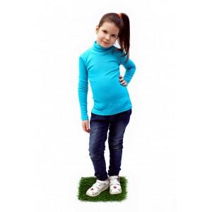 Ларго - бюджетный детский трикотаж. Майки и распашонки от 55 руб, джемпера по 100 руб, брюки от 125 руб.