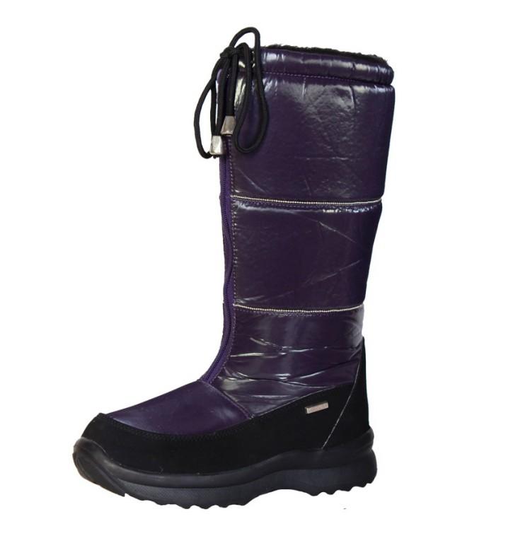 Сбор заказов. Распродажа любимой детской обуви Милтон-2! Без рядов! Зимние модели, сменка в школу, осенние сапожки и