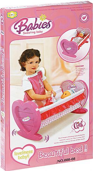 Сбор заказов. Супер-распродажа игрушек на любой возраст и вкус со скидкой до 90% от опта! Много новых позиций! Галерея, более 200 игрушек!