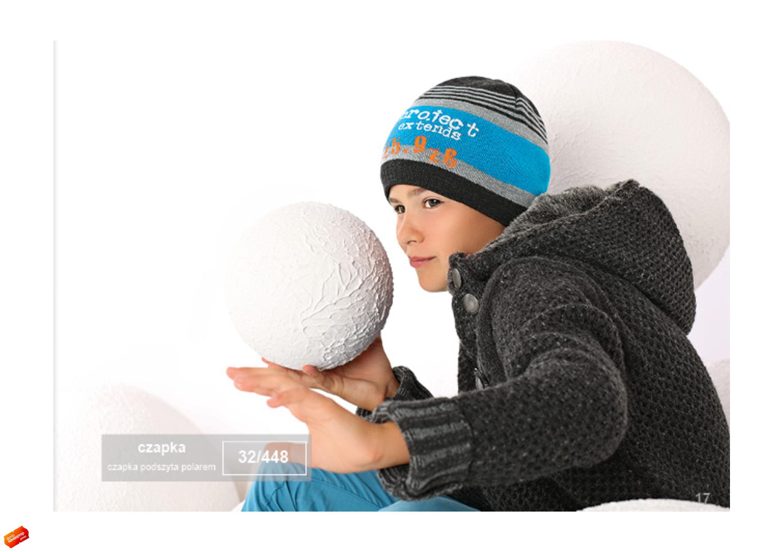 Сбор заказов.Польские шапки AJS.коллекция осень-зима 2016-17 ноябрь