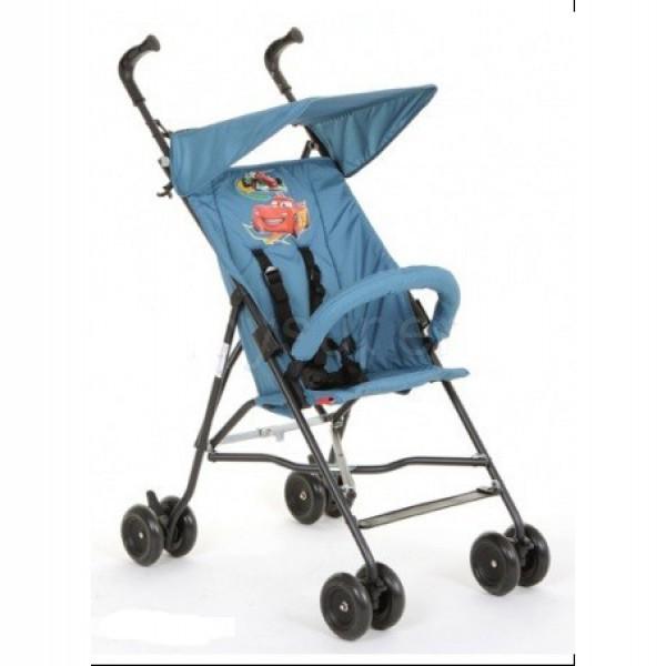 Сбор заказов. Грандиозная распродажа-18! Витринные образцы. Таких цен больше не будет. Велосипеды, стульчики, коляски, санки, ходунки, автокресла! Постоплата 13%.
