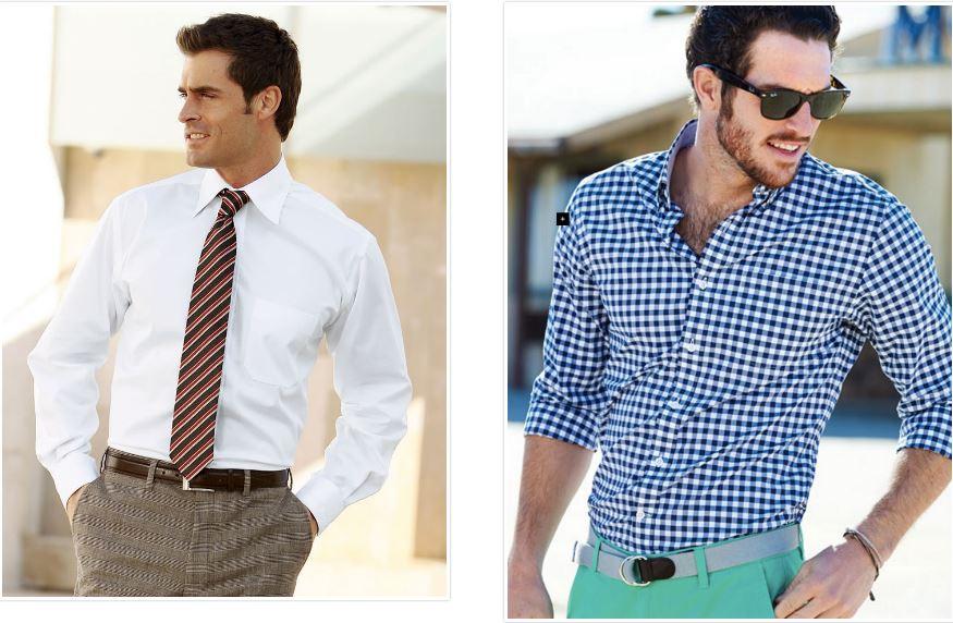 Распродажа стильных мужских, молодежных и подростковых сорочек от Ромус- элегантность в каждой детали. Цены удивительно