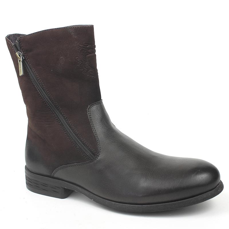 Сбор заказов. Экспресс. И снова скидки. Распродажа мужской обуви--Зима! Остатки. Качество супер, таких цен больше не будет. Нат. кожа+нат.мех от 1500р. Бронирую каждый короб, СТОП 13.11.
