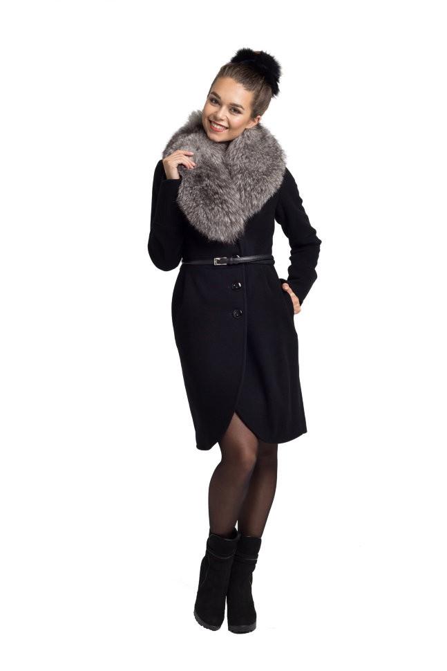 Начинаем готовиться к яркой осени!!Огромнейших выбор пальто на любой вкус,возраст и кошелек для нас любимых на все сезоны!По очень доступным ценам-10!