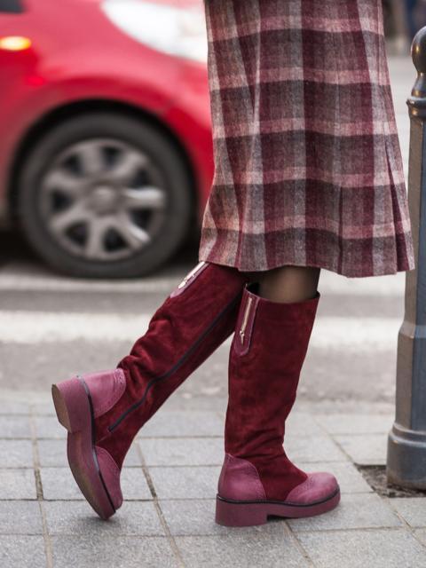 Сбор заказов.Будь в тренде в новом сезоне.Самые модные и стильные зимние и осенние сапоги,туфли,зимние ,кроссовки,босоножки,кеды,мокасины и балетки здесь.Без рядов-11.Бронирую.