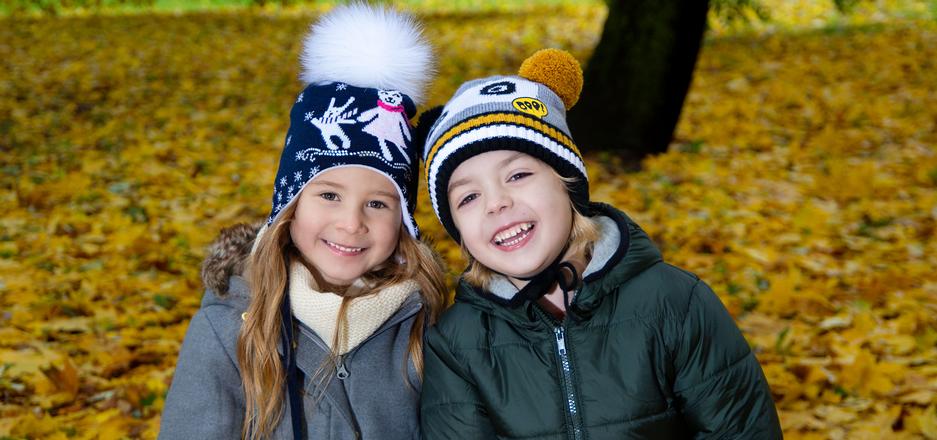 Сбор заказов. Распродажа шапок Maxval!!! Шапки, береты, шляпы, перчатки, варежки, шарфы, снуды, трубы. Женские, мужские, подростковые,детские коллекции. 11