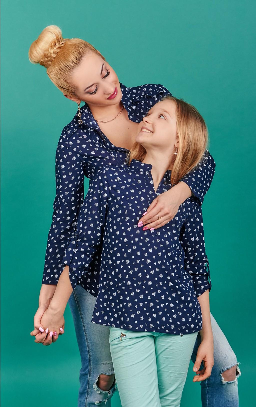 Сбор заказов. Нарядная и повседневная мода для девочек. Новый год, как повод побаловать своих любимых модниц новыми нарядами. Выкуп 1