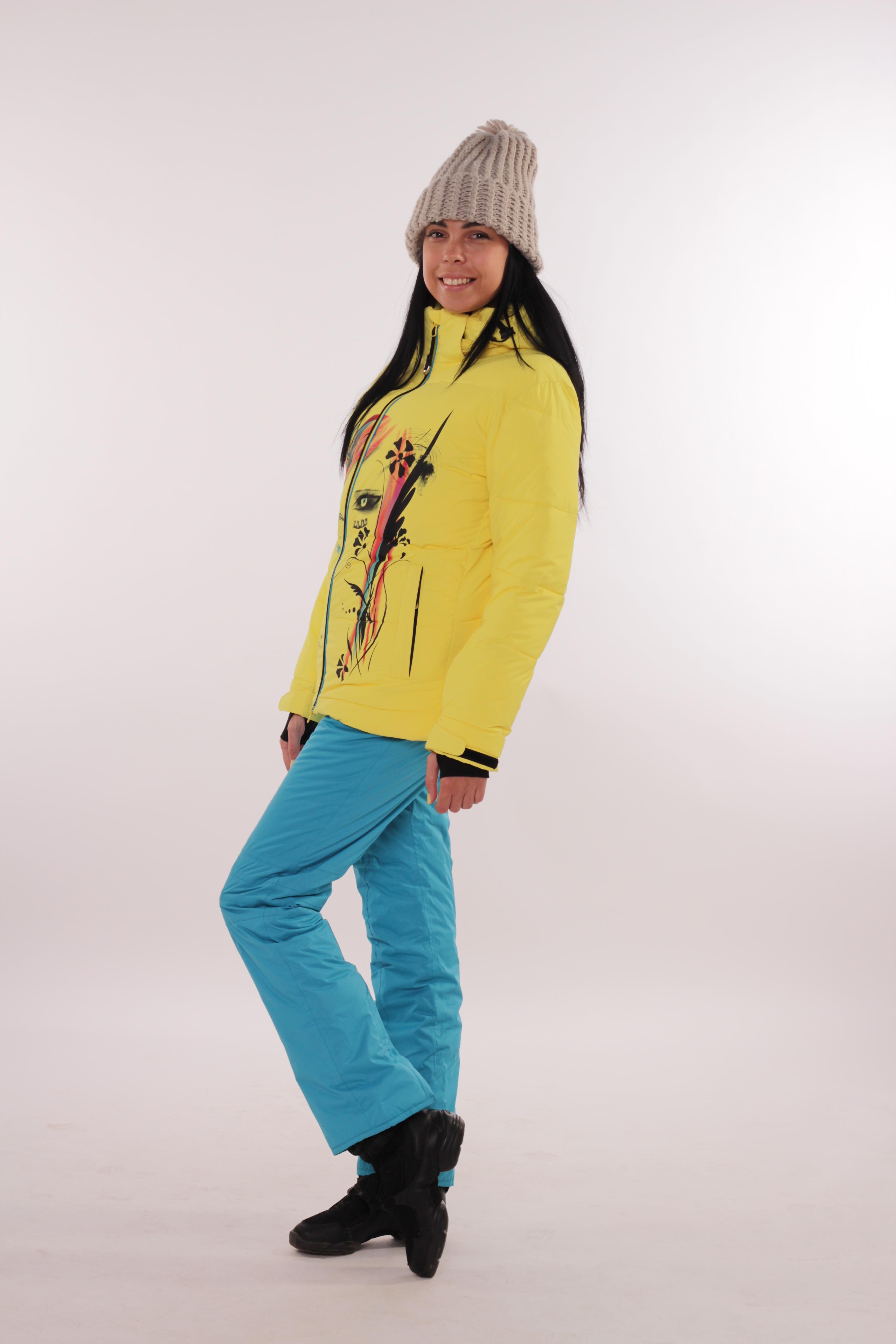 Сбор заказов!Микс горнолыжка.Очень теплые зимние костюмы от 3500р до -35гр., горнолыжная одежда, сноубордические костюмы 17
