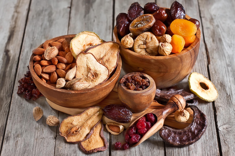 Сбор заказов. Орехи, сухофрукты, семечки - природные витамины спешат на помощь!-9